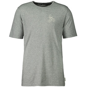 Maloja FilisourM. T-Shirt Uomo, cypress